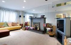 News Best Family Room Furniture Decorating Ideas Family Room - Large family room