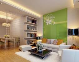perfect color combination for walls of living room remodel