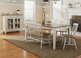 Upholstered Kitchen Bench With Back Upholstered Kitchen Bench Upholstered Kitchen Bench Home Decor