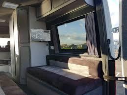 volkswagen crafter interior vw crafter camper in broadstone dorset gumtree
