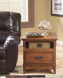 oak end tables and coffee tables oak glass top end tables and coffee table queen anne sets 49