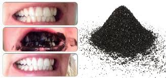 native plants of egypt benefits of activated charcoal medicine of the egyptians greeks
