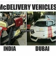 Dubai Memes - 25 best memes about dubai dubai memes