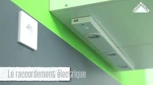 eclairage meuble cuisine led eclairage meuble cuisine led luminaire sous meuble cuisine led