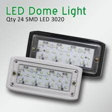 Interior Lights For Rv Rv Led Dome Light Interior Light Surface Mount For Boat Auto