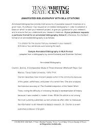 bibliography essay rydo ipnodns ru example of a bibliography for