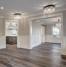 Pictures Of Wainscoting In Dining Rooms 60 Wainscoting Ideas Unique Millwork Wall Covering And Paneling