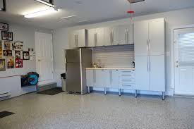 am駭ager une chambre dans un garage inspirations à la maison impressionnant stunning amenager un petit