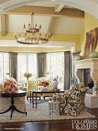 french style homes interior various designs that available in home