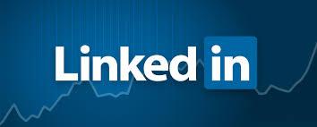 resume and linkedin profile writing linkedin profile landing page linkedin profile writing coaching