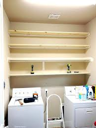 home depot laundry room wall cabinets wash room cabinet best small laundry rooms ideas on laundry room