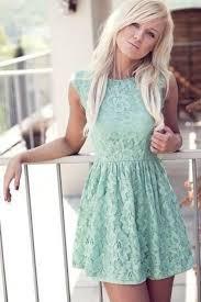 womens dress cocktail dress and short dress shop online