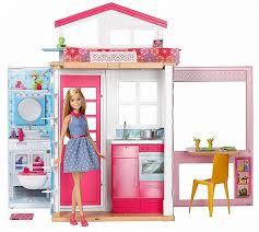 jeux de fille de cuisine de cuisine jeux de cuisin impressionnant jeux de cuisine jeux de
