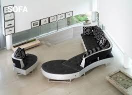 furniture stores in toronto high end modern u0026 contemporary furniture