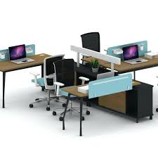 Computer Work Station Desk Computer Workstation Desk Modern Computer Workstation Furniture