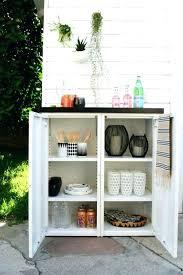 outdoor storage cabinet waterproof outdoor storage cabinet patio storage cabinet best outdoor storage