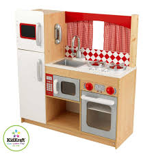 wooden play kitchens duktig play kitchen ikea inside wooden play