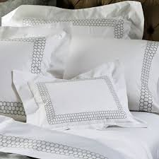White Bed Sheets Twitter Header Dewoolfson Linens