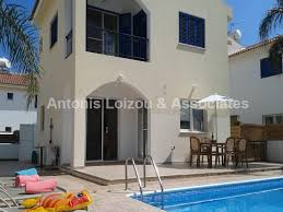 a loizou cyprus property for sale for rent cyprus real estate