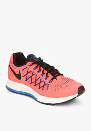 nike shoes price list offers 60 off discount deals 10 cashback