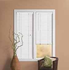 Intercrown Blinds Window Images 2