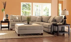 sofa ecken acceptable 3 seater sofa lounge horrifying sofa store galloway