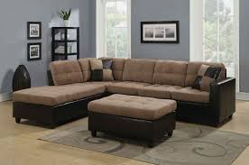 los angeles home decor stores new cheap furniture stores los angeles inspirational home