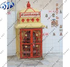 small home decor temple natural marble mandir buy marble home