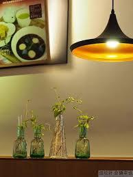 ik饌 meuble cuisine meuble cuisine ik饌 100 images пресса bureau ik饌 100 images