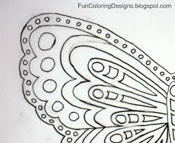 how it s made coloring designs
