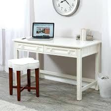 Oak Desks With Hutch Office Furniture Desk Hutch Medium Size Of Home Office Furniture