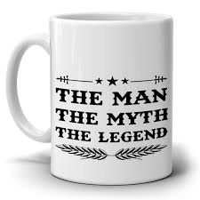 new customer only 25 off promotion personalized the man the