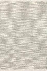 Herringbone Area Rug 71 Best Carpet And Rugs Images On Pinterest Carpet Area Rugs
