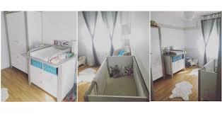 deco chambre bb fille 27 superbe en ligne idée déco chambre bébé mixte inspiration