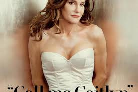New Vanity Fair Cover Why Did Caitlyn Jenner Not Spell Her Name With A U0027k U0027 Meaning Of