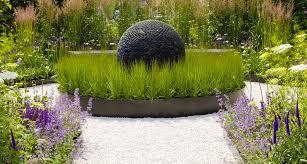 Home Design App Uk by Garden Design Garden Design With Long Thin Garden Design Family