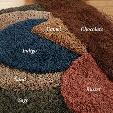 flooring fluffy rug shag carpet shag area rugs 8x10