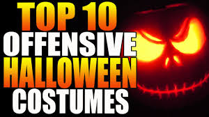 call of duty black ops the top 10 most offensive halloween