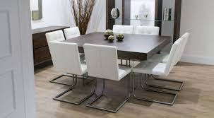 15 inspirations of modern dining table