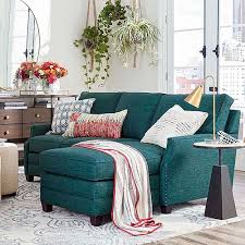 small sectional sofas and couches