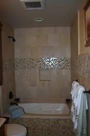 home design 79 appealing shower tile ideass