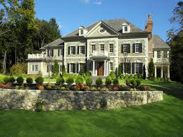 different house types stephen petrosino architecture house style different types of houses