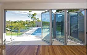 tinted sliding glass doors tinted glass colours nuline windows