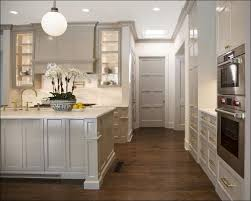 kitchen crown molding patterns dining room crown molding kitchen