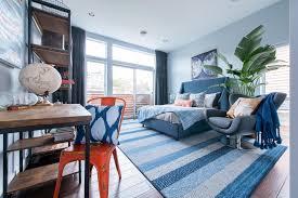 Home Design Group Northern Ireland Kitchens Belfast Grand Designs Stormer Northern Ireland Shipping
