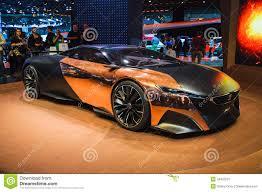 onyx peugeot frankfurt sept 21 peugeot onyx hybrid supercar conceptcar