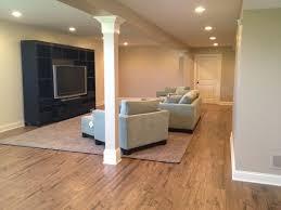 Vinyl Flooring Basement Lofty Ideas Laminate Flooring In Basement Basements Ideas