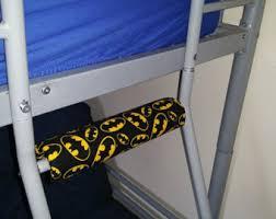 Metal Bunk Bed Ladder Bunk Bed Ladder Etsy
