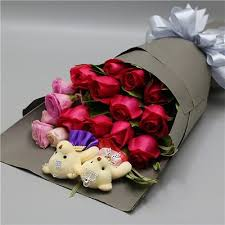 send flowers today new product send flowers today beautiful flowers at nefertari