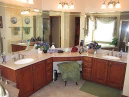Bath Vanity Cabinets Bathroom Vanity Cabinets Minnesota Re Bath Bathroom Remodeling